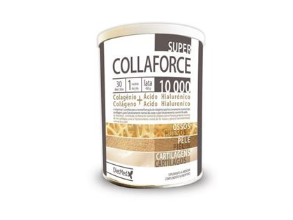 Picture of Super Collaforce 10.000  (Lata 450gr)